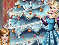 545_Frozen_Perfect_Christmas_Tree