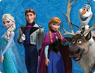 642_Frozen_Ride