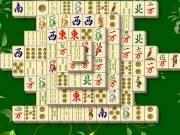 1798_Mahjong_Gardens