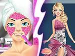 398_Modern_Cinderella_Makeover