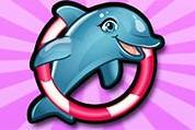 1561_My_Dolphin_Show_6