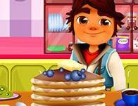 455_New_Year_Pancakes