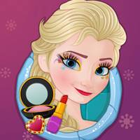 152_Now_&_Then_Elsa_Makeup