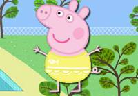 21059_Peppa_Pig_Kick_Up