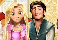 Perfect-Date-At-Fynsy's-Rapunzel-And-Flynn