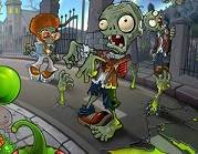 13818_Plants_vs_Zombies_2020