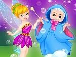 254_Precious_Fairy_Doctor
