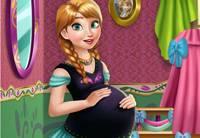 14224_Pregnant_Anna_Maternity_Deco