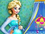4868_Pregnant_Elsa_Maternity_Deco