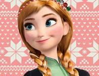 2468_Princess_Anna_Snowflakes