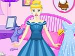3907_Princess_Cinderella_Messy_Room_Cleaning