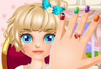 5853_Princess_Hand_Doctor