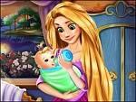 1594_Rapunzel_Baby_Feeding
