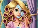 2220_Rapunzel_Real_Makeover