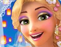 4527_Rapunzel_Wedding_Makeup