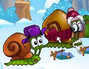 10096_Snail_Bob_8