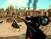 Sniper-Team-3