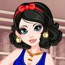 15829_Snow_White_Inspired_Makeover