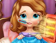 1104_Sofia_the_First_Flu_Doctor_Game