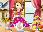 1624_Sofia_the_First_Tea_Party