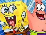 901_Sponge_Bob_Friendship_Match