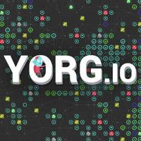 8_YORG.io