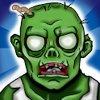 14_Zombie_Defence_Team