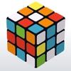 9_3D_Rubik
