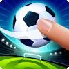 49426_Flick_Soccer