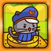 12413_StrikeForce_Kitty:_League