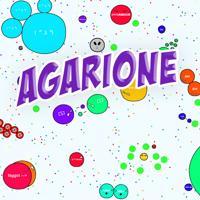 20_Agario.one