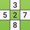 6_Amazing_Sudoku
