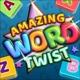 2_Amazing_Word_Twist