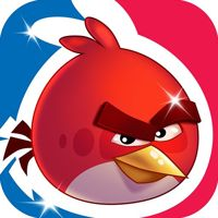36_Angry_Bird_Friends
