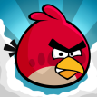 58767_Angry_Birds_2017