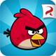 14919_Angry_Birds_HD