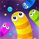 15609_Angry_Snakes