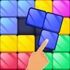 3_Aqua_Blocks