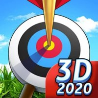 74_Archery_World_Tour