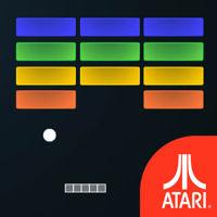 2_Atari_Breakout