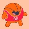 6_Ball_Hit