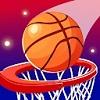 25_Basket_Champ