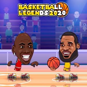 99_Basketball_Legends_2020