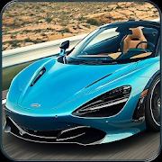 19_Best_Car_For_Speed