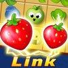 8_Best_Link