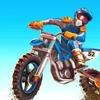 5_Bike_Stunts_of_Roof