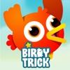 1_Birdy_Trick