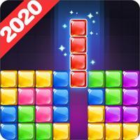 112_Block_Jewel_Puzzle
