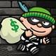 13716_Bob_The_Robber_html5