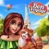 11_Bon_Voyage